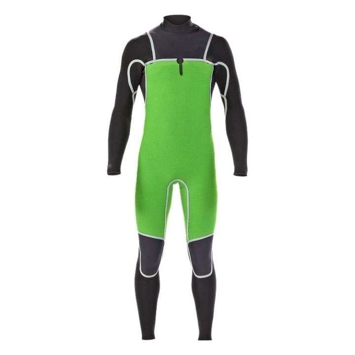 yulex-wetsuit-inside