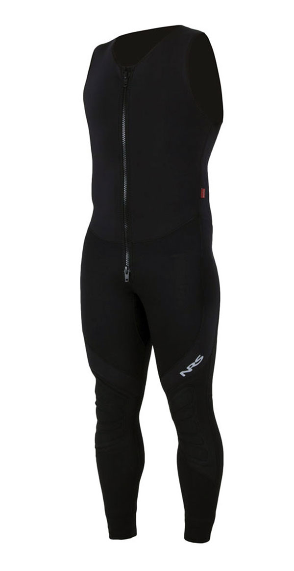 typical-kayak-wetsuits