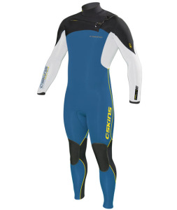 C-skins-wetsuit-men