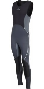 gill-wetsuits-longjohn