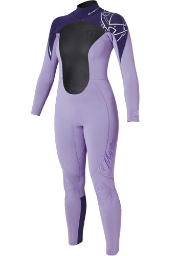 mystic-wetsuit-woman