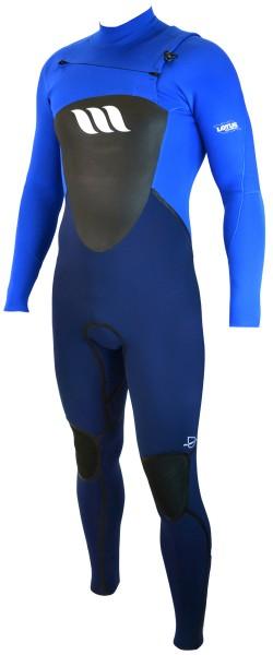 Lotus-CZ-wetsuit