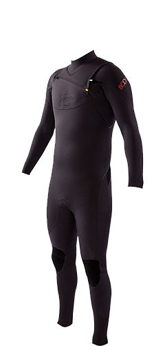 bodyglove-vapor-x-red-cell-wetsuit