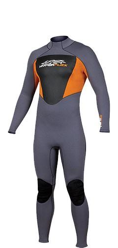 hyperflex-cyclone-backzip-wetsuit