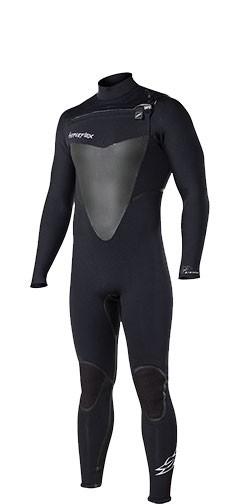 hyperflex-voodoo-frontzip-wetsuit