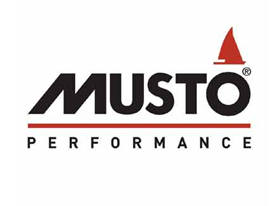 musto-wetsuits-logo