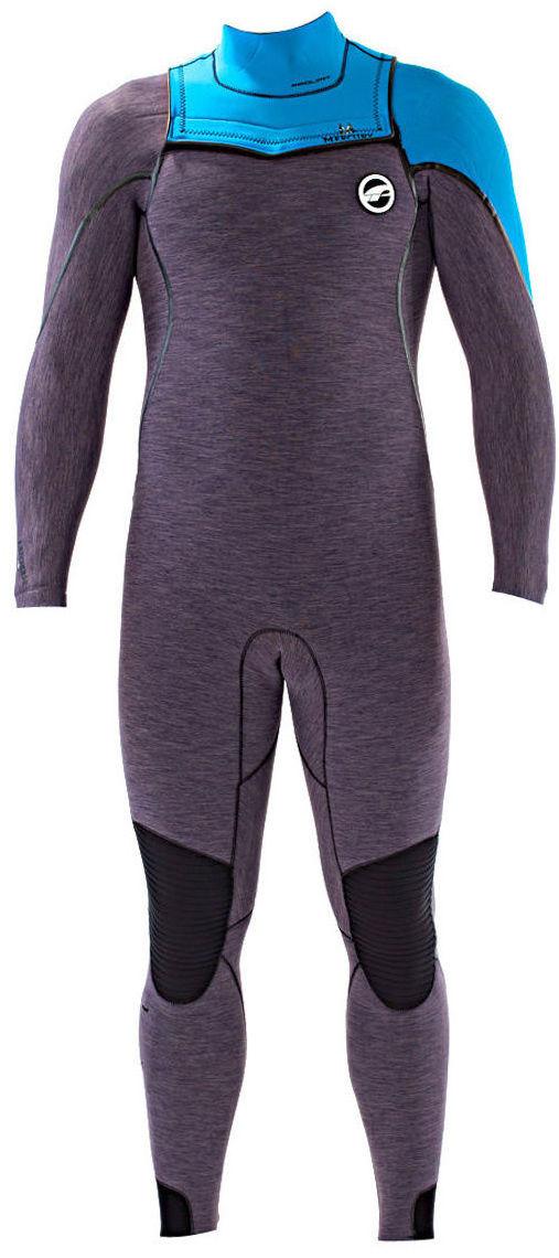 prolimit-mercury-wetsuit