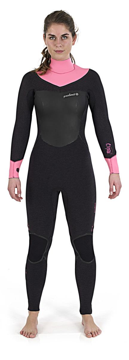 prolimit-oxygen-wetsuit