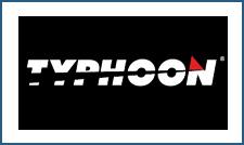 typhoon-wetsuits-logo