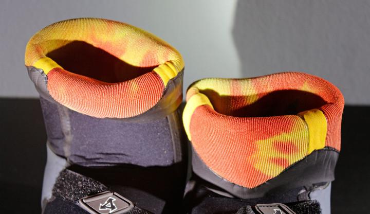 TDC-lining-xcel-wetsuit-booties