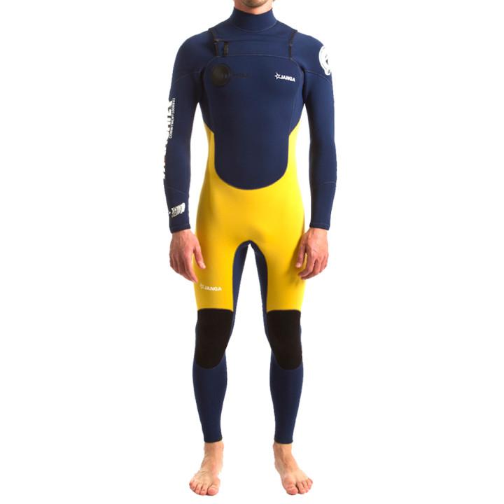 airfighter_janga-wetsuit-blue