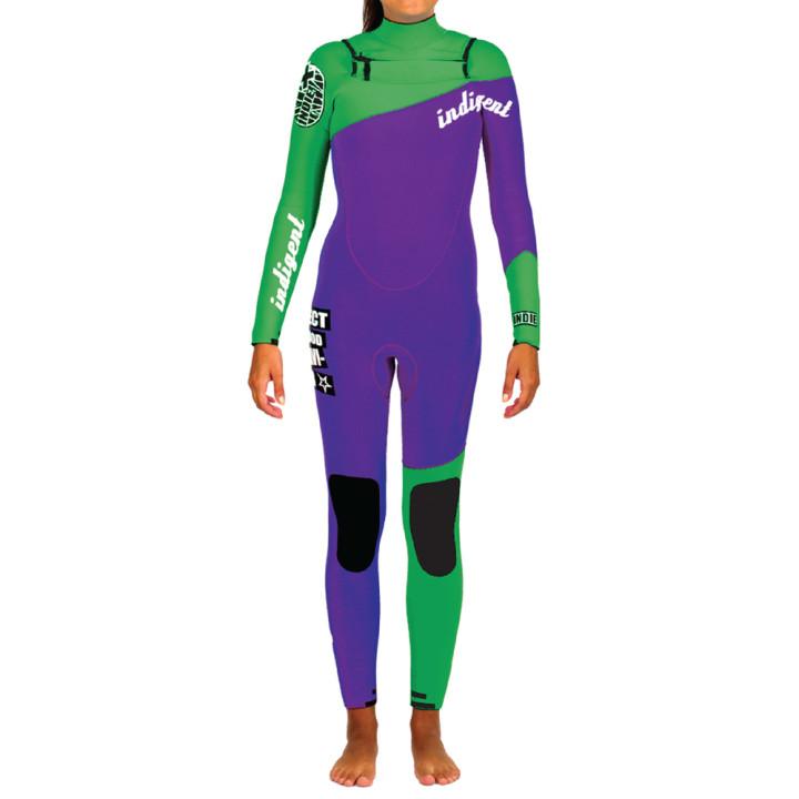 indi-janga-wetsuit-girls-green