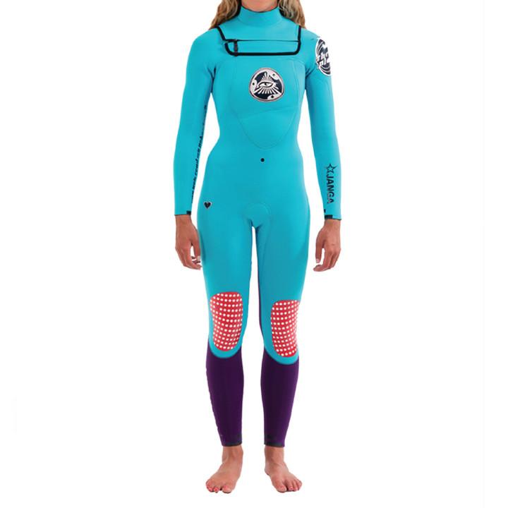 janga-wetsuit-girls-blue