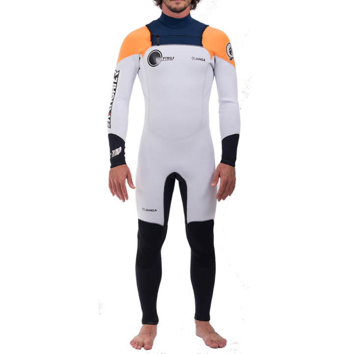 janga-wetsuit-white