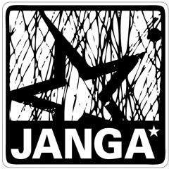 janga-wetsuits-logo