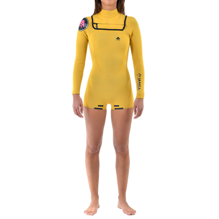 minimal-yellow-jangawetsuit-for-girls