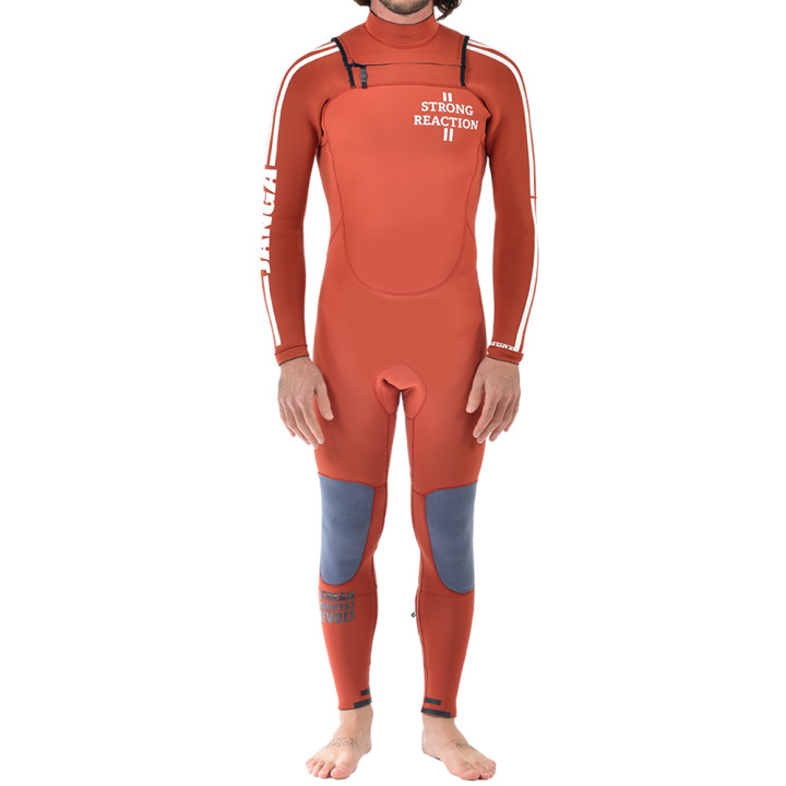 strong-reaction-janga-wetsuit-red