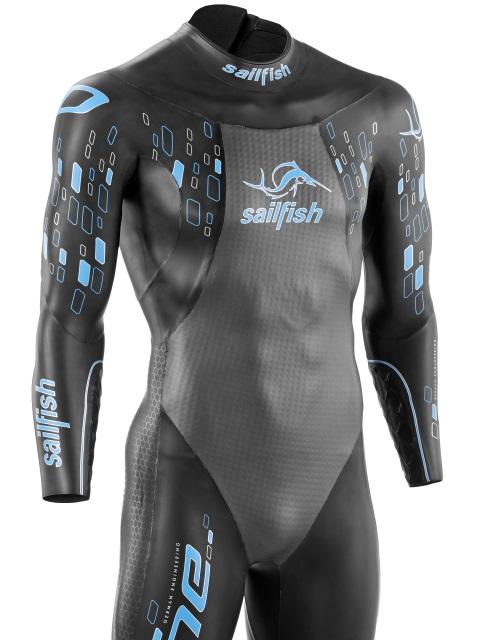 Sailfish-wetsuit-Mens_one