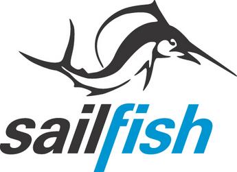 Sailfish-wetsuits-logo