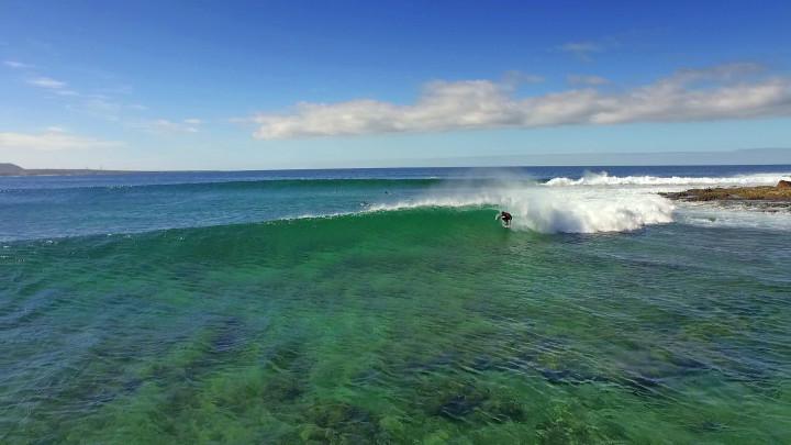 fuerteventura-lobos-surfing