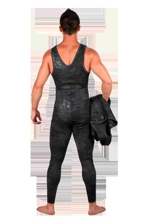 Yazbeck-Carbone-wetsuit