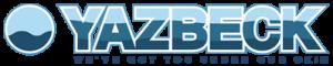 Yazbeck-Wetsuits-logo