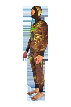 Yazbeck-snyper-wetsuit