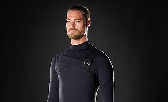 need-essentials-wetsuit