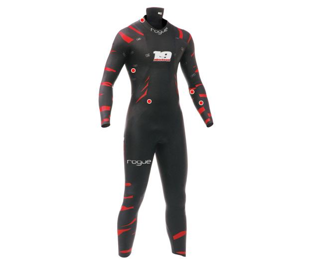 rogue-wetsuit-nineteen