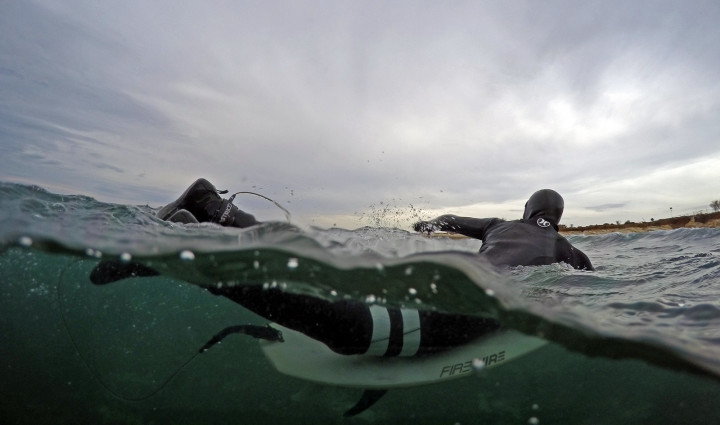 split-photo-paddling