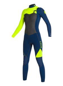 ag47-performance-chest-zip-fullsuit