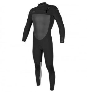 superfreak-fz-full-wetsuit