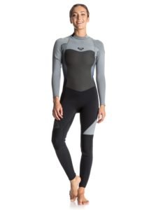 syncro-back-zip-wetsuit