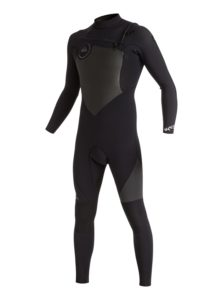 syncro-chest-zip-full-wetsuit-1