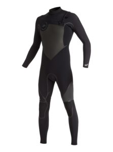 syncro-chest-zip-full-wetsuit