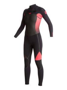 syncro-plus-chest-zip-wetsuit