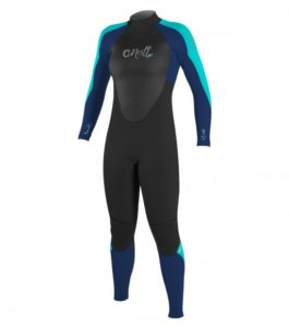 womens-epic-full-wetsuit
