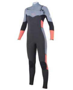 womens-flashbomb-chest-zip-wetsuit
