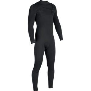 7-seas-full-suit